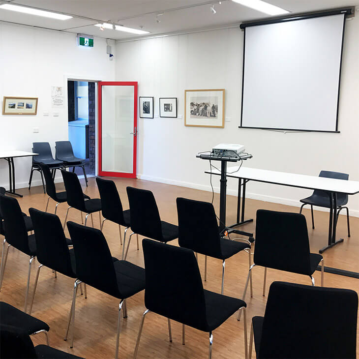srg-content_venue-meeting-room.jpg