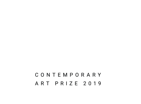 NOW contemporary art prize logo