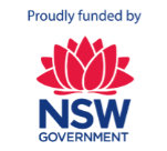 Proudly-funded-by-the-NSW-Government-web-01.png